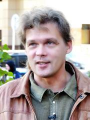 Константин Дараган, Астролог Дараган, Семинар по астрологии, семинар Дарагана