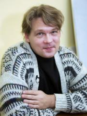 Константин Дараган