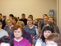 Константин Дараган семинар в екатеринбурге