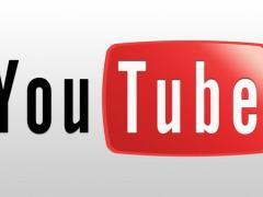 Видео канал гороскоп 365 на youtube