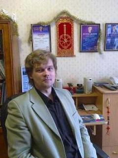 Астролог Дараган, Константин Дараган, книги Дарагана, астрология, астрономия, современные астрологи, семинары по астрологии, книги по астрологии