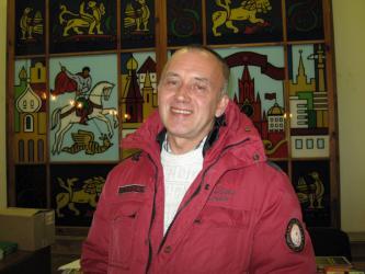 астролог Агафонов, Алексей Агафонов, семинары по астрологии, семинары Агафонова